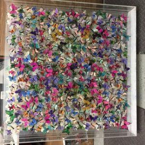 butterfly-art-blog-17c