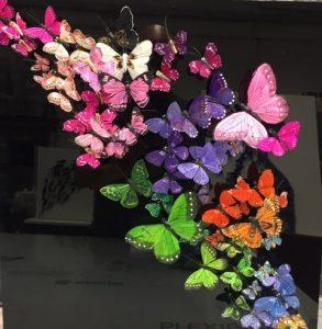 butterfly-art-blog