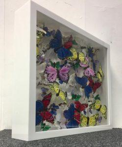 butterfly-art-blog-24b