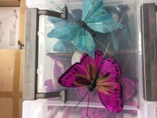 butterfly art blog 39