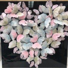 butterfly-art-blog-44d