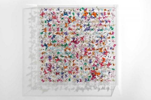 Butterfly-art-70