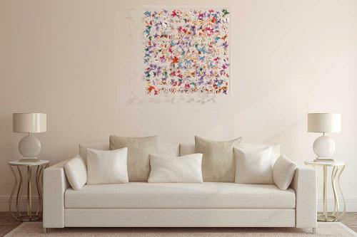 butterfly-art-2